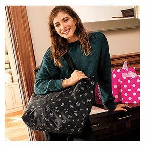 PINK Victoria's Secret Bags - New Victoria's Secret Pink Tote